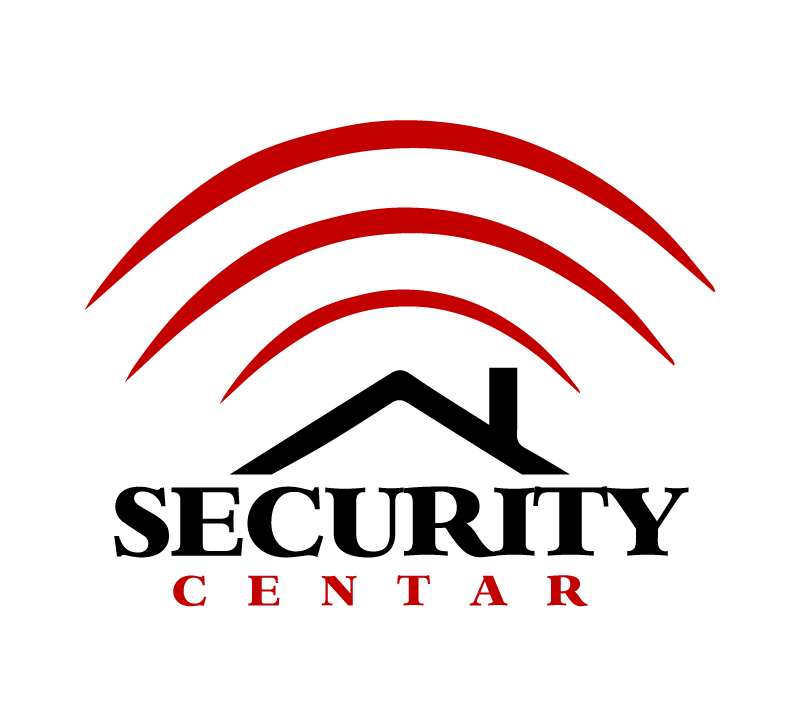 Security Centar