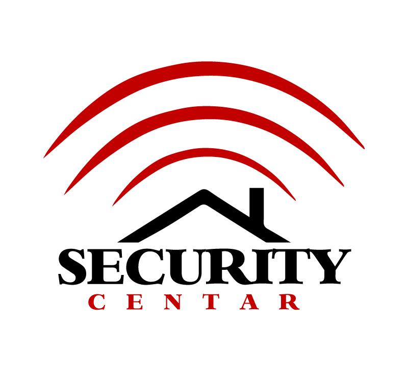 Security Centar